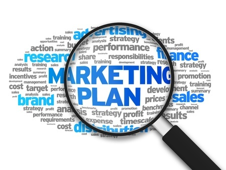 The Importance of Developing a Marketing Strategy for Your Company